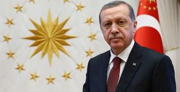 Cumhurbaşkanı Erdoğan Açıkladı! Market Sayısı Artırılacak