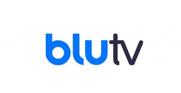 Discovery'nin Ortak Olduğu BluTV'nin Değerlemesi Belli Oldu!