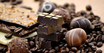 Ev Yapımı Çikolata Tarifleri