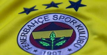 Fenerbahçe'den Federasyona Şampiyonluk Başvurusu