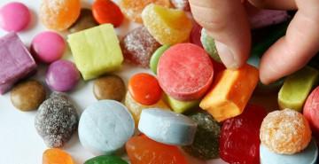 Gizli Şeker İçeren 8 Gıda