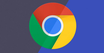 Google Chrome Nedir? Google Chrome Faydaları