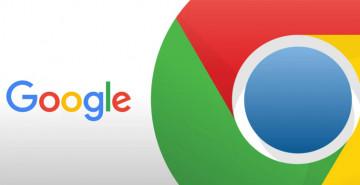 Google Chrome'dan Sevindiren Haber!