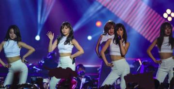 Güney Kore'de Neden Yüzlerce K-Pop Şarkısı Kaldırıldı?