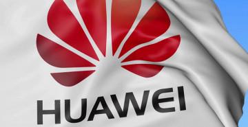 Huawei Kan Kaybediyor!