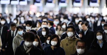 İntiharların Önlemediği Japonya'da 'Yalnızlık Bakanı' Atandı