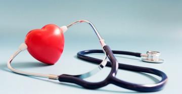 Kalp Hastalıklarının Ciltte Yarattığı Değişimler