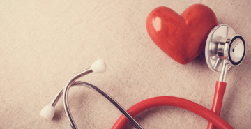 Kalp ve Damar Sağlığı İçin Dikkat Etmeniz Gerekenler
