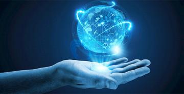 Kısa Kısa Teknoloji: Günün Öne Çıkan Teknoloji Haberleri