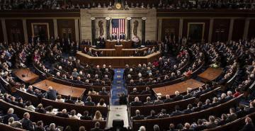 Kongre Üyelerinden Amerika Dışişleri Bakanı'na 'Türkiye' Çağrısı