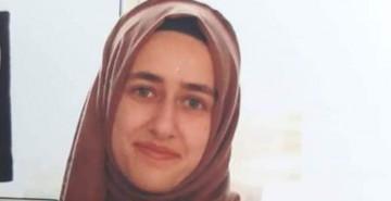 'Markete Gidiyorum' Diyen Genç Kızdan Haber Alınamıyor