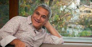 Mehmet Ali Erbil'den Aşk Açıklaması