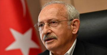 Muharrem İnce'nin Partisine Geçmek İsteyen 52 kişi CHP'den İstifa Etti