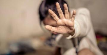 Pandemi Döneminde Dünyada Kadın Şiddeti 5 Kart Arttı!