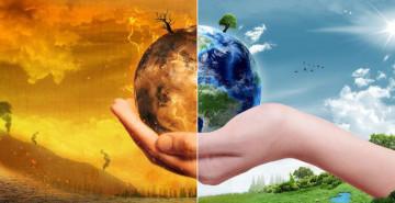 Paris İklim Anlaşması Nedir? Paris Anlaşması Neyi Amaçlar?