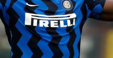 Pirelli İnter'in Göğüs Sponsoru Olmayacak