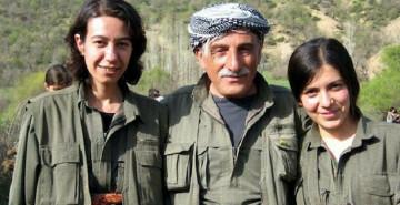 PKK'nın Gerçek Yüzü; Tecavüz Taciz İnfaz!