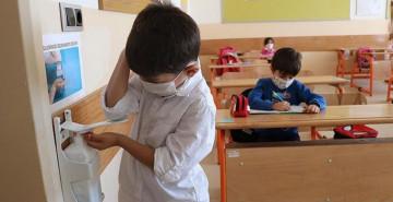 Sınavlar Ne Zaman Olacak? Sınavlar iptal olacak mı? Okullar Ne Zaman Açılacak?