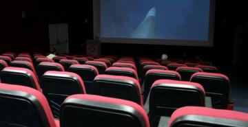 Sinema Salonlarının Faaliyetlerine Verilen Ara Uzatıldı