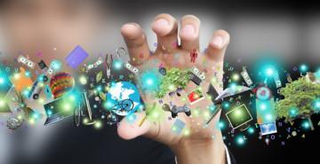 Teknoloji Odaklı Yerli Ürünler Desteklenecek!