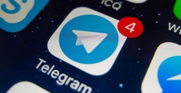 Telegram Nedir? Telegram Güvenli midir?