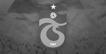 Trabzonspor'un Acı Kaybı