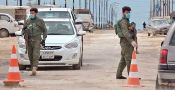 Türkiye'ye Irak'ta Alçak Tuzak! NATO 2 bin 500 PKK'lıya Eğitim Verecek