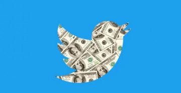 Twitter Ücretli Oluyor!