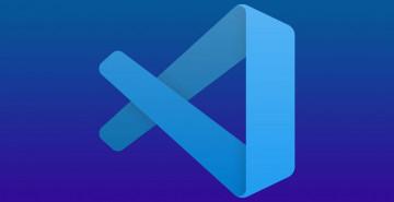 Visual Studio Code Kullanıcılarını Sevindirecek Gelişme!