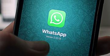 WhatsApp'ın Yeni Güncellenmesi ile Neler Değişiyor?