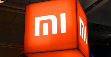 Xiaomi, Mi Talk Uygulamasıyla Geliyor!