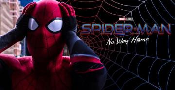 Yeni Spider-Man Film'nin İsimi Belli Oldu!