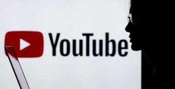 YouTube 17 Mart'a Kadar Süre Verdi!