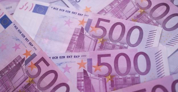 1000 Euro Kaç TL, 1000 Euro Ne Kadar ?