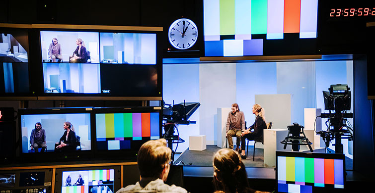 20 Ocak 2021 Bugün Televizyonda Ne Var?