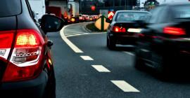 Araç Sahipleri Dikkat! 9 Bin Liralık Masraf Kapıda