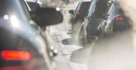 Avrupa Birliği Sıfır Emisyon Hedefine Yakın