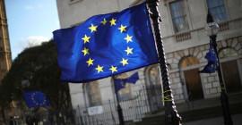 Avrupa'da Enerji Krizi Sürüyor, Çözüm Rusya'da!