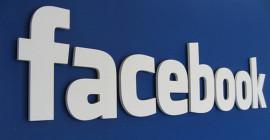 Facebook'un 10 Bin Kişiyi İşe Alacağı Metaverse Nedir?