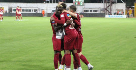 Konyaspor Hatayspor Karşısında Kazanmayı Hedefliyor