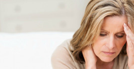 Menopoz Belirtileri Nelerdir?