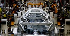 Otomotiv Sektörü Çip Krizini Atlatamıyor!