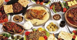 Ramazanda Uzak Durulması Gereken Besinler