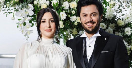 Yasemin Sakallıoğlu Harbiye'de İlk Kadın Komedyen Olarak Bir İlke İmza Attı