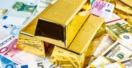 9 Mart Dolar ve Euro Kurunda Son Durum