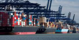 Çin, ABD ve Avrupa'da Kriz Alarmı! Tedarik Krizi Enflasyonu Uçurdu