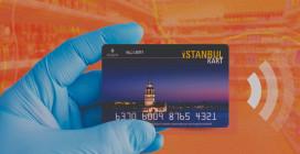 İstanbulkart Sahiplerine Müjde! 1200 Liralık Destek Yolda