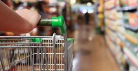 Son Dakika: Temmuz Ayı Enflasyon Rakamları Belli Oldu