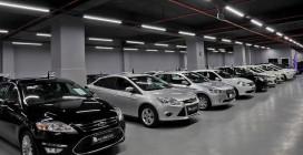 Ticaret Bakanlığı Harekete Geçti: Araba Fiyatları Denetlenecek!