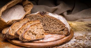 Çavdar Ekmeğinin Faydaları